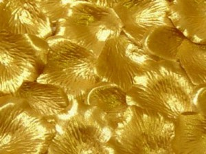 Gold Designers