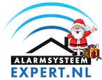 Alarmsysteemexpert.nl