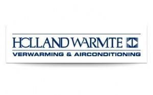 Holland-Warmte1