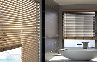 zonnelux-houten%20jaloezie-badkamer%20(4)