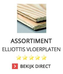 Elliottis vloerplaten