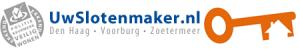slotenmaker-den-haag-logo