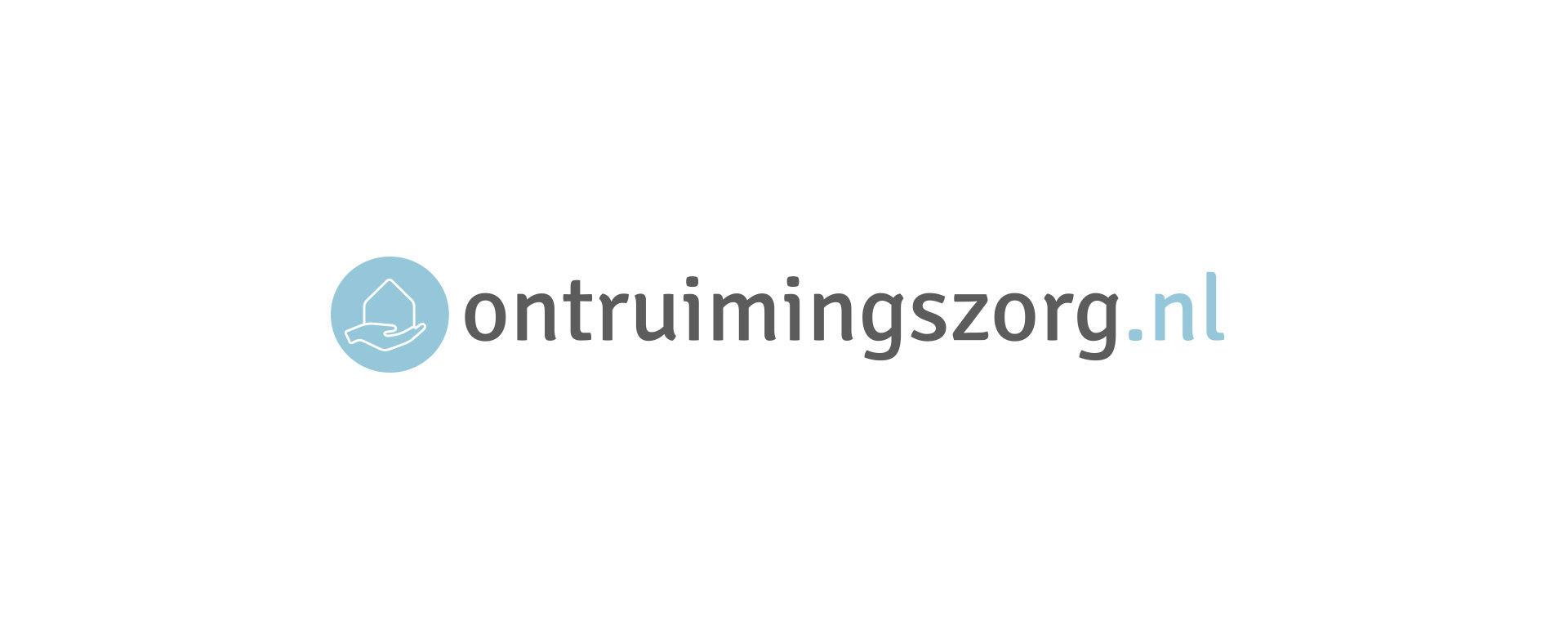 Logo-Ontruimingszorg