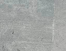 beton op beton storten